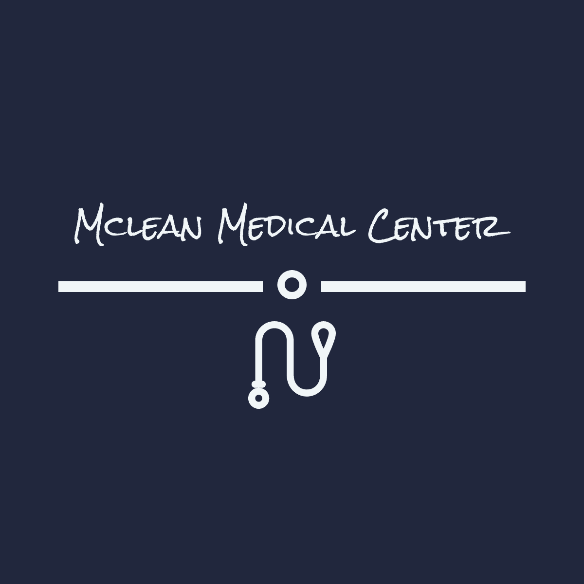 Mclean Docs
